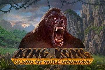 Кинг конг ойын онлайн
