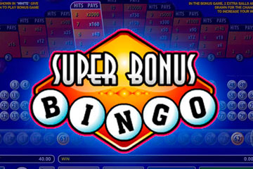 online casinos for us players with no deposit bonuses